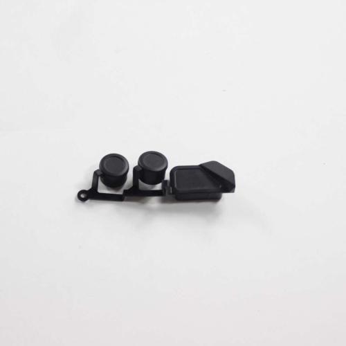 Sony 4-547-034-01 Cap Sdi-Hdmi