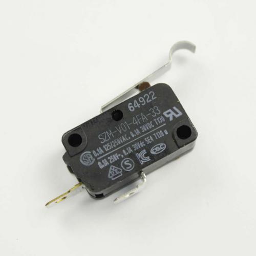 6600JB3001F