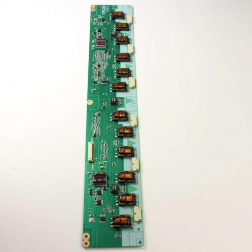 Toshiba 75021313 PC Board-Inverter I400H1-
