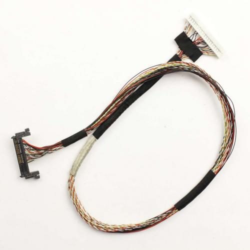 Toshiba 75023545 Wire Harness, Mb-Lvds