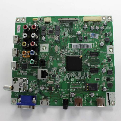 A17P5MMA-001-DM