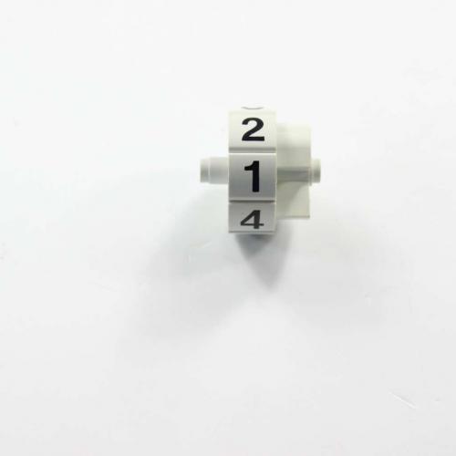 AMC725-725