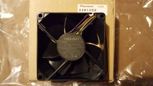 AXM1058