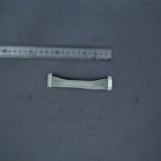 BN39-00802A