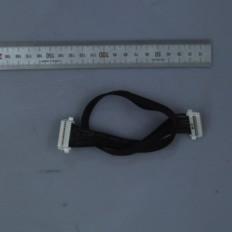 BN39-01773C