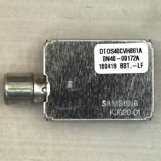 BN40-00172A