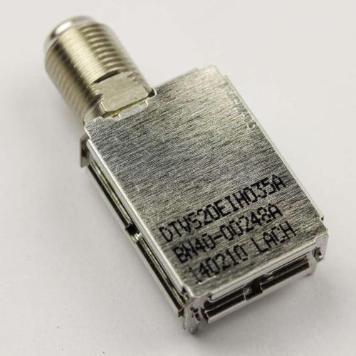BN40-00248A