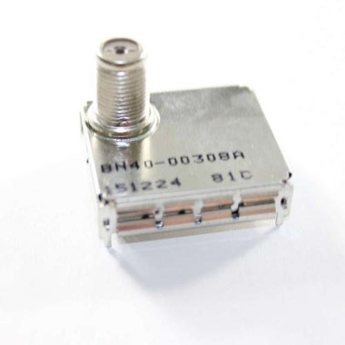 BN40-00308A