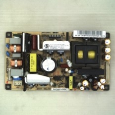 BN44-00230A