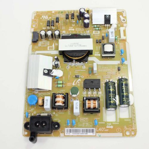 Samsung Bn44 00851a Pcb Power Supply Pd Boar
