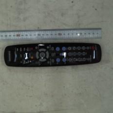 BN59-00752A