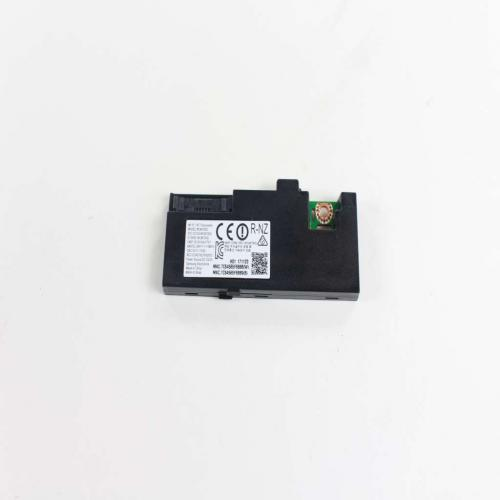 BN59-01264A