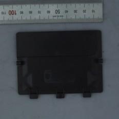 BN63-10178E