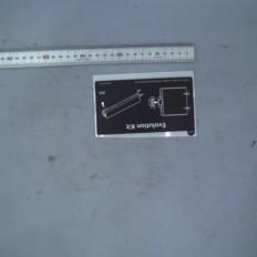 BN68-04094A