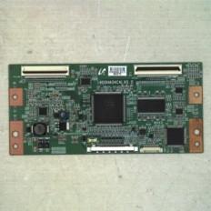 BN81-03162A
