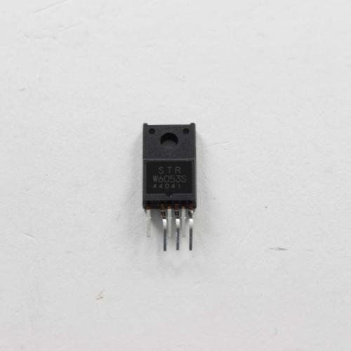 Samsung icm801s