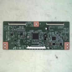 BN81-06336A