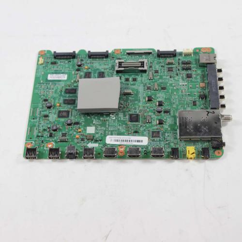 BN94-05584K