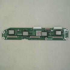BN96-00872A