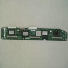 BN96-00873A