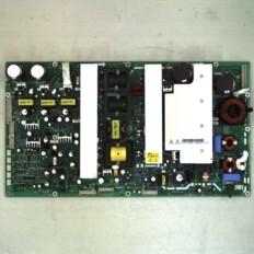 BN96-01217A