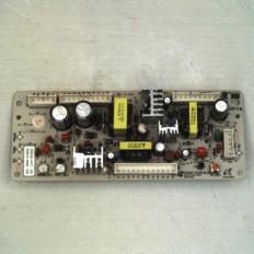 BN96-01856A