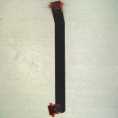 BN96-12723D