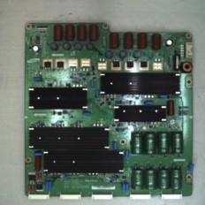 BN96-14977A