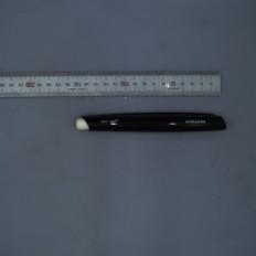 BN96-15844A