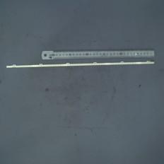 BN96-16606A