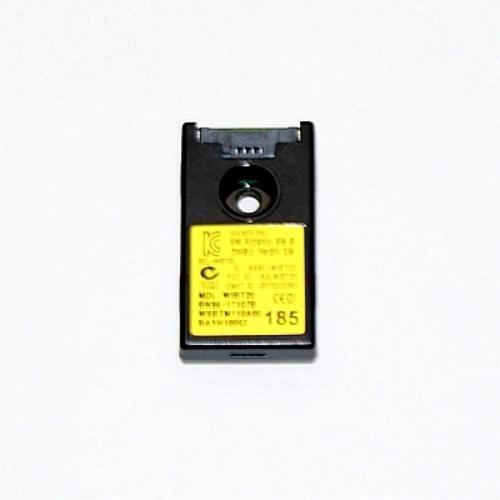 BN96-17107A