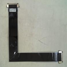 BN96-17116F