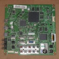 BN96-19195A
