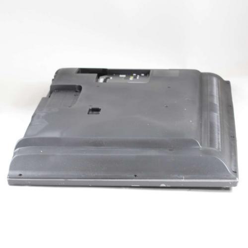 BN96-33428A