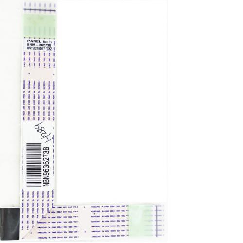 BN96-36273B