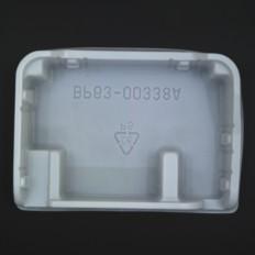 BP63-00338A