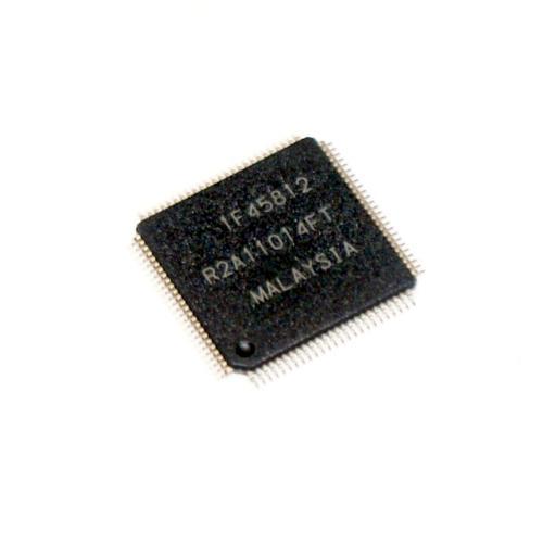 C1AB00002855