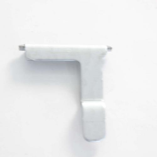 DA61-04932A