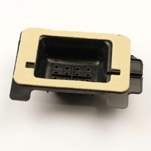 DA97-03666A