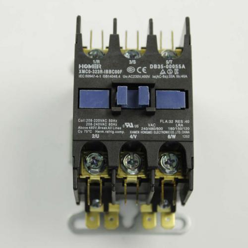 DB35-00055A