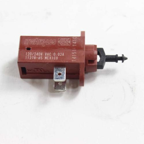 DD66-00145A