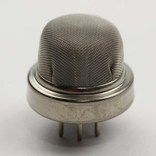 DE32-60011A