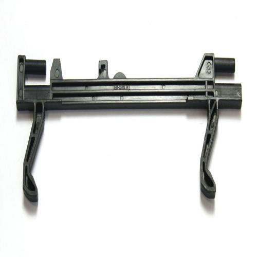DE64-00760A