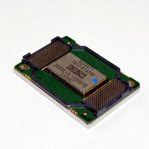 DMD-IC-NOV39