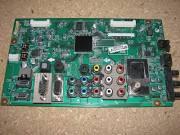 EBT60953802