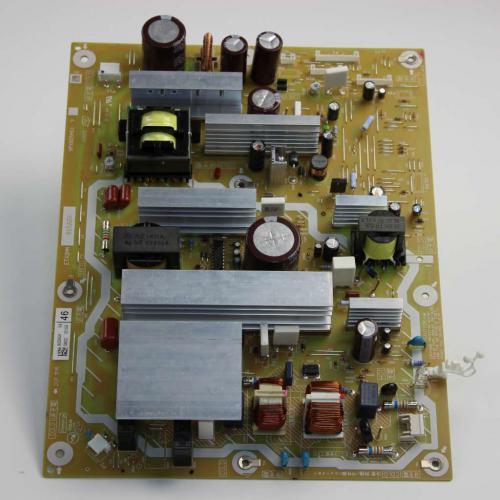 ETX2MM805ASH