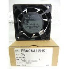FBA06A12HS
