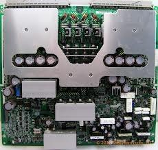 FPF24R-YSS0019