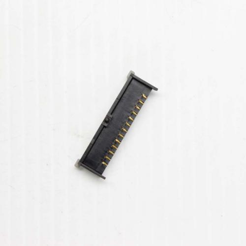 K1MN13BA0258