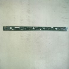 LJ41-09392A